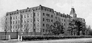 StMarysIndustrialSchool1894 O Ruths Childhood