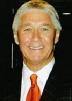 BMurcer Bobby Murcer